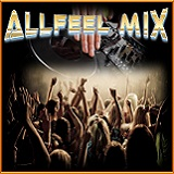 ALLFEEL MIX