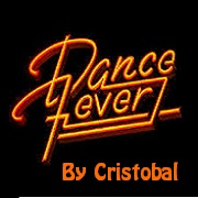 Dance Fever Avec Cristobal