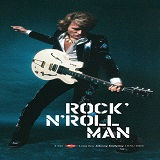 ROCK'N'ROLL MAN (1974)