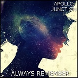 ALWAYS REMEMBER (2018)