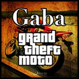 GRAND THEFT MOTO (ROGININAL MIX 2013)