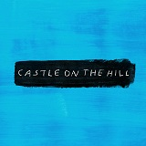 CASTLE ON THE HILL (2017)