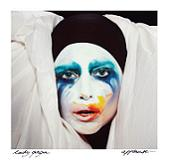 APPLAUSE (TOM YORK RMX 2013)