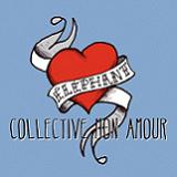 COLLECTIVE MON AMOUR (2012)