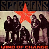 WIND OF CHANGE (1990)