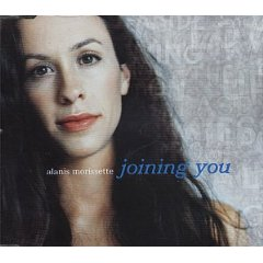 JOINING YOU (1999)