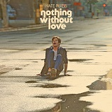 NOTHING WITHOUT LOVE (2015)