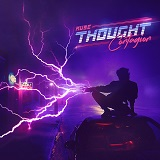THOUGHT CONTAGION (2018)