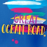 GREAT OCEAN ROAD (2017)