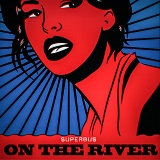 ON THE RIVER (2016)