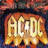 HARD AS A ROCK (1995)