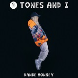 Dance Monkey (Clip 2019)