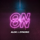 On & On (Clip 2019)