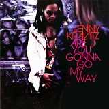 ARE YOU GONNA GO MY WAY (1993)