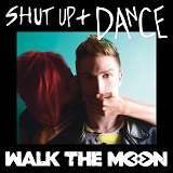 SHUT UP AND DANCE (2015)