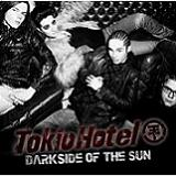 DARKSIDE OF THE SUN (2010)