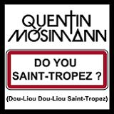 DO YOU SAINT-TROPEZ (RMX 2012)
