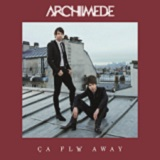 CA FLY AWAY (2014)