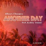 ANOTHER DAY (ALCAZAR MIX 2014)