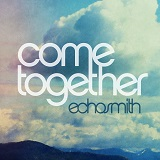 COME TOGETHER (2015)