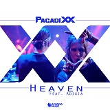 HEAVEN (EXTENDED MIX 2017)