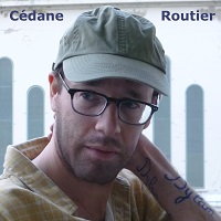 ROUTIER (2014)
