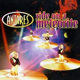 RIDE ON A METEORITE (1995)