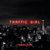 Traffic Girl (Clip 2014)