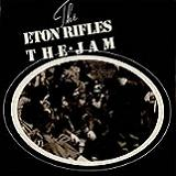 THE ETON RIFLES (1979)