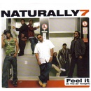 FEEL IT (IN THE AIR TONIGHT 2006)
