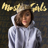 MOST GIRLS (2017)
