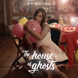 THE HOUSE OF GHOSTS (2018)
